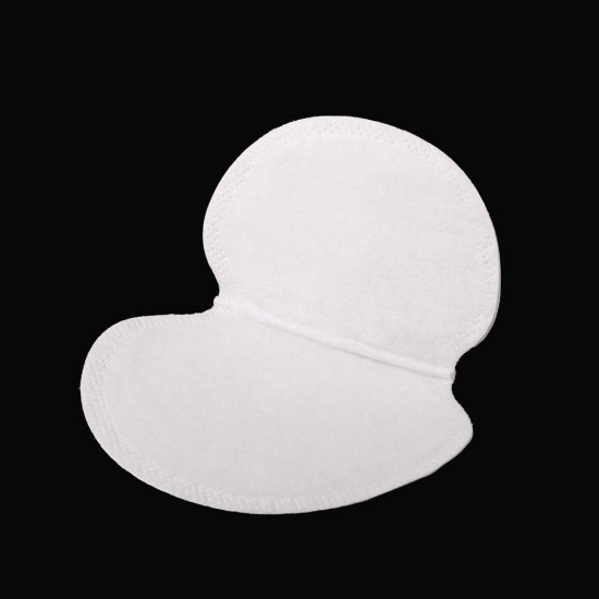 Underarm Sweat Pads Stop Sweat Sweat Patches at a great price 50pcs