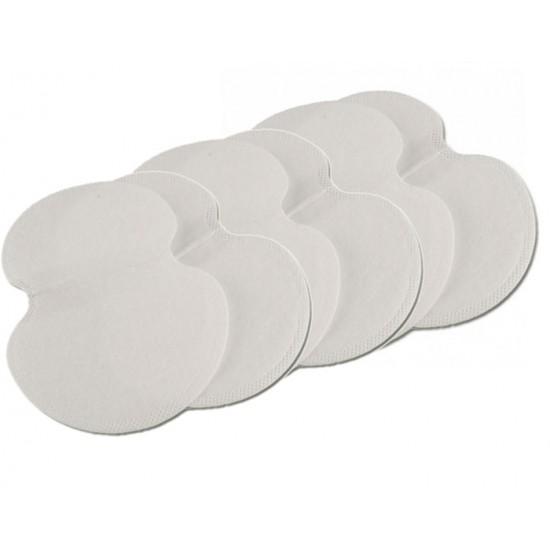 2 packs x Sweat Pads Underarm Armpit Pads sweat Guard dress shields
