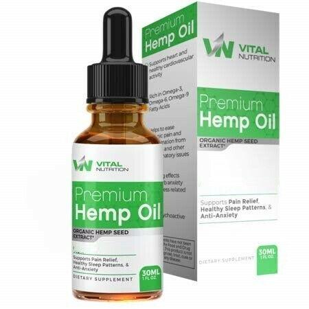 hemp-cbd-oil